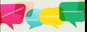 accompagnement-services-assistance-creation-entreprise-autoentrepreneur-micro-franchise-les-betons-de-clara-specialiste-beton-cire-decoratif
