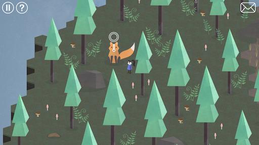 Code Triche Nora's Dream APK MOD (Astuce) screenshots 6