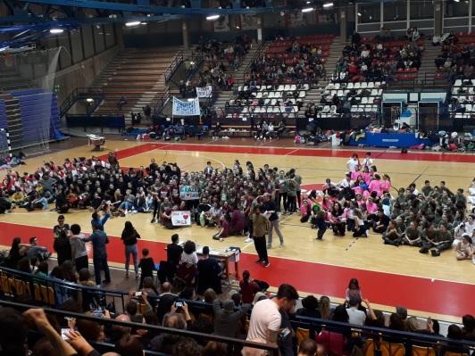 C:\Users\client9\Documents\Foto\2018.19\Olimpiadi della Danza 2.3.19 Rimini\IMG-20190303-WA0003.jpg