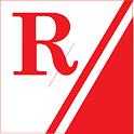 Rangs Pharma icon