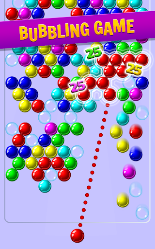 Bubble Shooter ™  screenshots 1