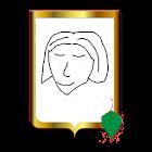 StyleMirror - Styling mirror icon