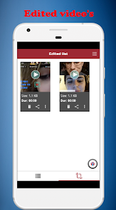 video call recorder 2019 – record video call Apk  Download For Android 8