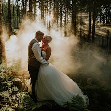 Wedding photographer Oleg Trushkov (TRUshkov). Photo of 09.08.2016