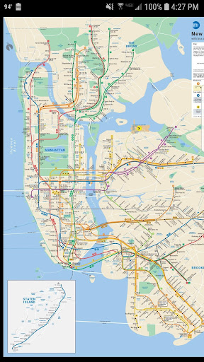 Nyc Subway Map Gamw.Nyc Subway Map Apk Latest Version Gameapks Com