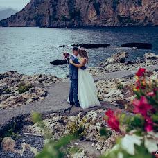 Wedding photographer Lorenzo Lo torto (2ltphoto). Photo of 27.09.2018
