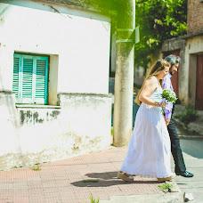 Wedding photographer Flo Vassallo (vassallo). Photo of 03.03.2015