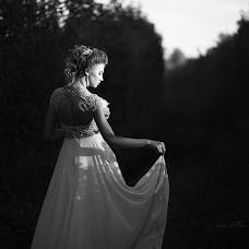 Wedding photographer Mikhail Titov (titovross). Photo of 05.07.2017