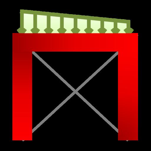 LetsConstruct avatar image
