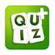 Download Earn with Quiz For PC Windows and Mac