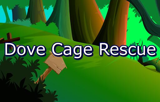 Escape Games Day-402