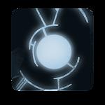 DNO - Rasa's Journey v1.1