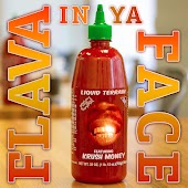 Flava in Ya Face (feat. Krush Money)