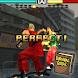 Tekken 3 Pro Highlighs