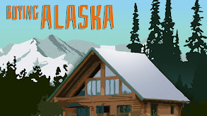 Buying Alaska thumbnail