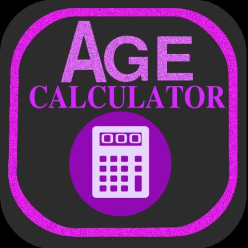 Dating ålders intervall calc