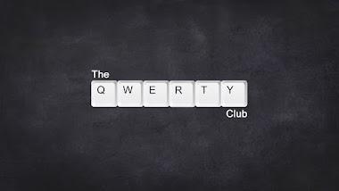 The Qwerty Club