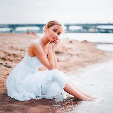 Свадебный фотограф Тимур Светлов (svetlo). Фотография от 06.02.2019