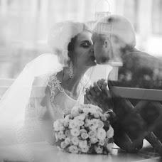 Wedding photographer Vitaliy Shmuray (shmurai). Photo of 08.11.2017