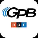 GPB Georgia icon