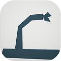 Tuzla Robot Kontrol icon