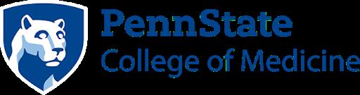 College of Medicine Alumni Society