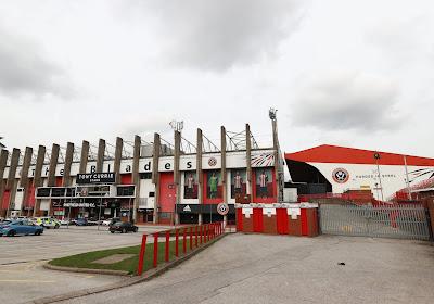 Un club de Premier League assure que son propriétaire n'a pas changé
