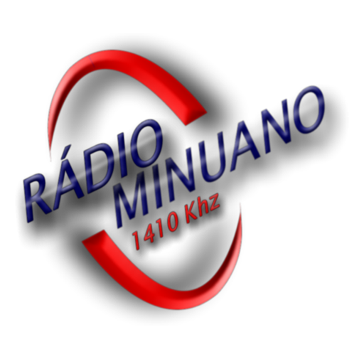 Radio Minuano AM- screenshot