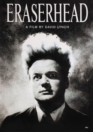 Eraserhead (2020)