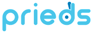 PRIEDS, 2020 졸업사를 만나보세요, Founders Academy, Campus Seoul, Google for Startups