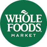 Logo for Whole Foods Market Durham