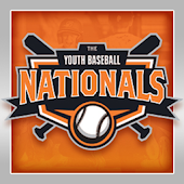 2015 Youth Baseball Nationals