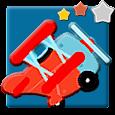 Flappy Plane apk
