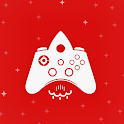 Game Booster | Bug Fix & Lag Fix icon