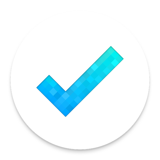 MeisterTask - Task Management file APK for Gaming PC/PS3/PS4 Smart TV
