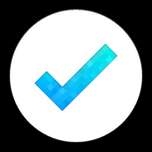 MeisterTask - Task Management Icon