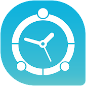 FamilyTime Parental Controls & Time Management App