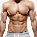 Pro Gym Workout (Gym Workouts & Fitness) icon