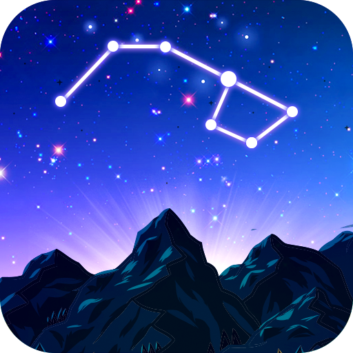 Star Map 3D, Night Sky Map, Constellation Finder app (apk ... Sky Map App Free on free space map, free night sky, free sky chart,