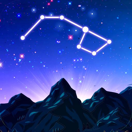 Star Map 3D, Night Sky Map, Constellation Finder app (apk ... Sky Map App Free Download on sky art, sky live, sky free shop,