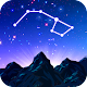 Star Map 3D, Night Sky Map, Constellation Finder