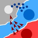 State.io - Conquer the World icon