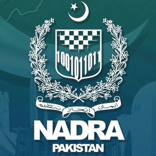 NADRA App - Apps on Google Play