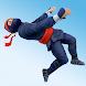 Ninja Flip - Androidアプリ