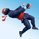 Ninja Flip by Mouse Games