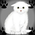 可怜的小猫咪 icon
