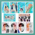 Lagu BTS 'Dynamite' Offline icon