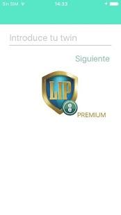LIP ufreedoms Premium - náhled