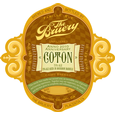 Logo of The Bruery Coton