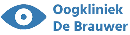 Oogarts De Brauwer - Oogkliniek De Brauwer - Oogarts Zaventem (Sterrebeek) - Oogkliniek Zaventem (Sterrebeek)-oogarts kortenberg-opthalmologue bruxelles-oogarts tervuren-oogarts bertem